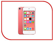 Apple iPod touch 6 16Gb фото
