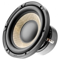 Focal-JMlab Performance P 25 F