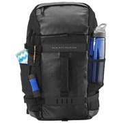 HP Odyssey Backpack 15.6 фото