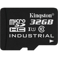 Kingston SDCIT/32GBSP 32GB