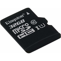 Kingston SDCS/32GBSP 32GB