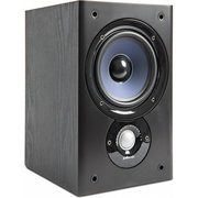 Polk Audio T300 фото