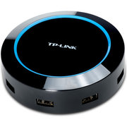 TP-LINK UP525 фото